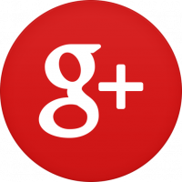 Google-plus-circle-icon-png